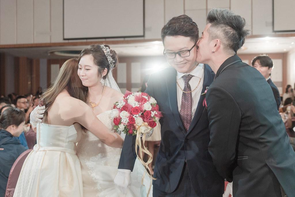 05.24嘉義喜多多國際宴會廳婚攝106