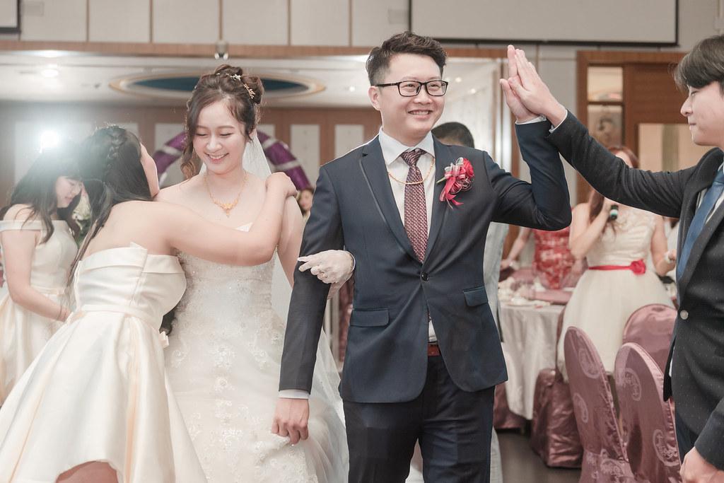 05.24嘉義喜多多國際宴會廳婚攝105