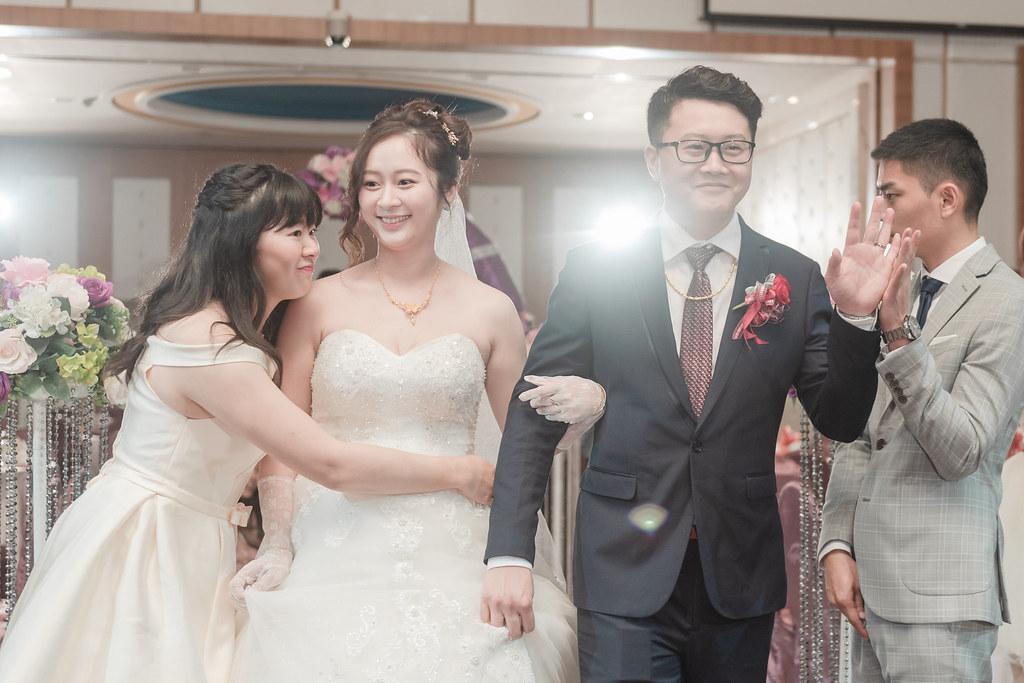 05.24嘉義喜多多國際宴會廳婚攝104
