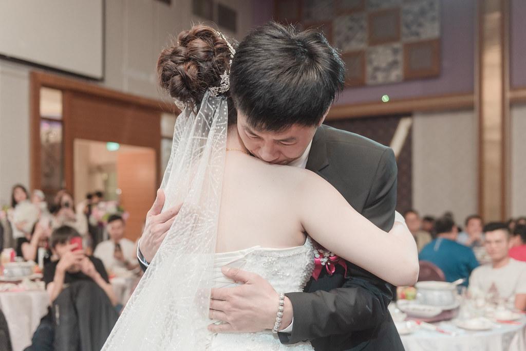 05.24嘉義喜多多國際宴會廳婚攝100