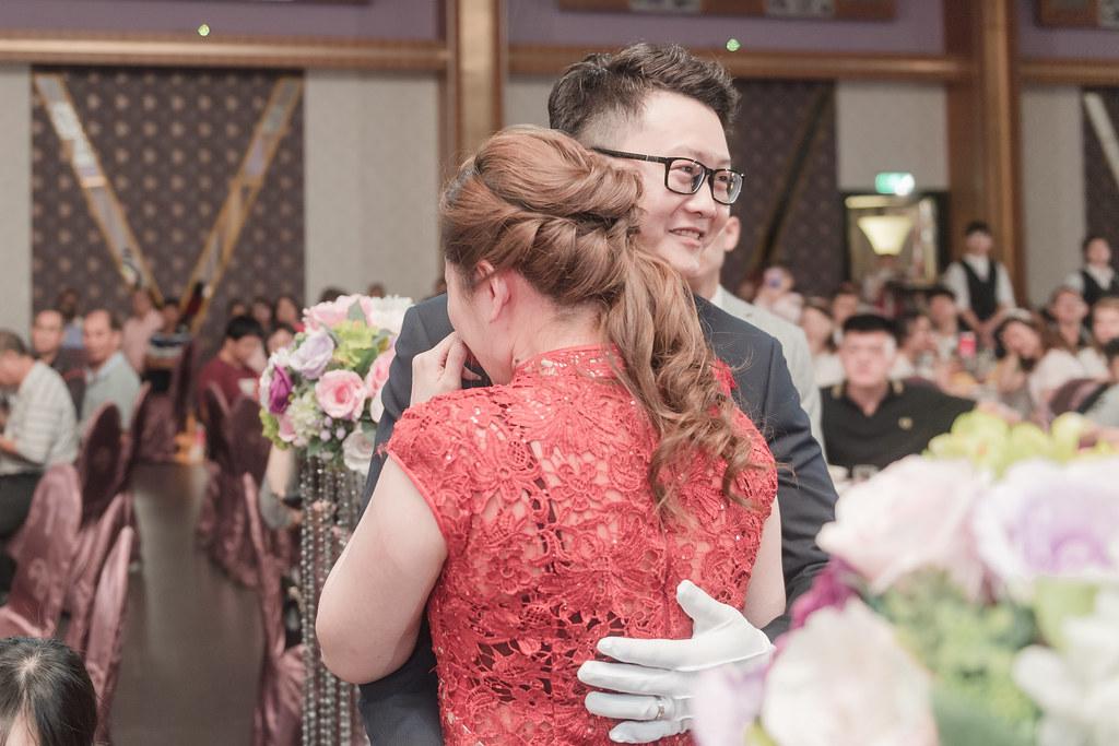 05.24嘉義喜多多國際宴會廳婚攝099