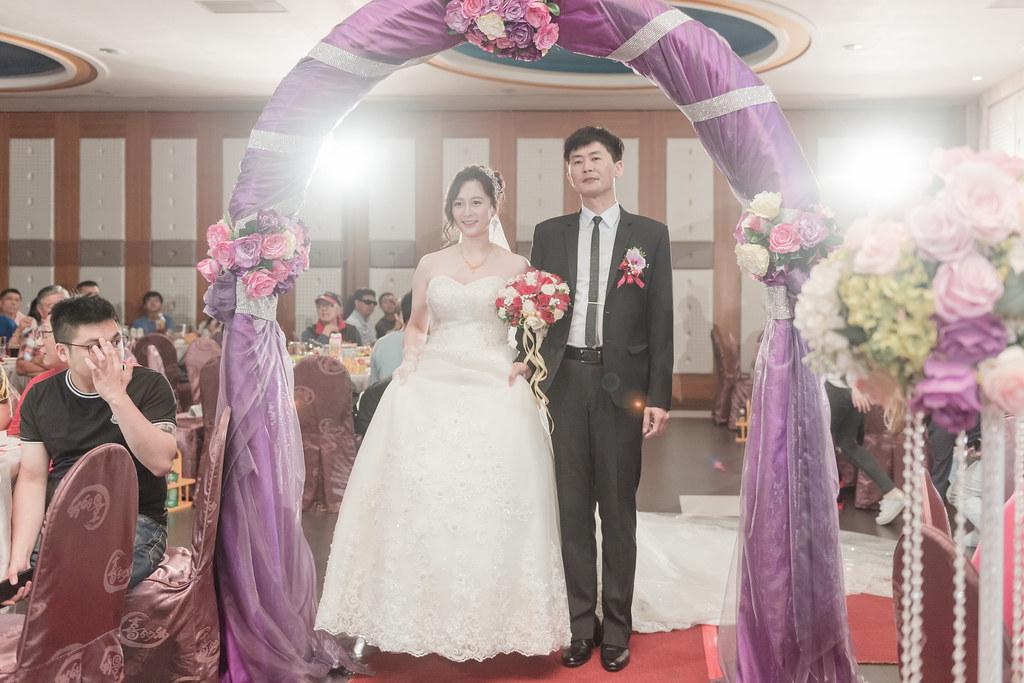 05.24嘉義喜多多國際宴會廳婚攝097