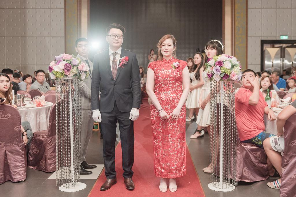 05.24嘉義喜多多國際宴會廳婚攝096