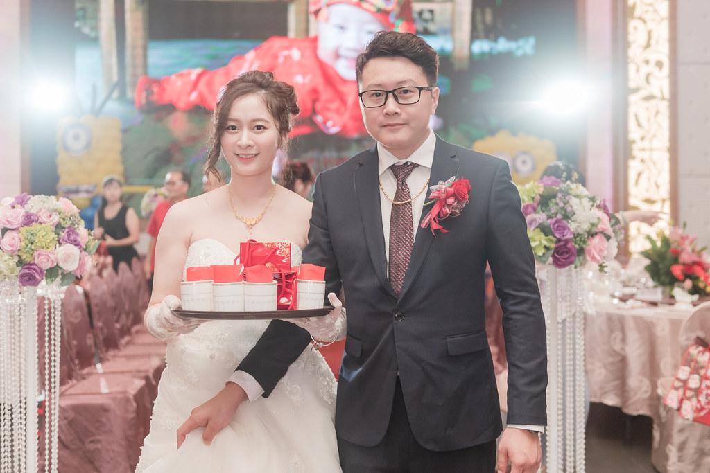 05.24嘉義喜多多國際宴會廳婚攝080