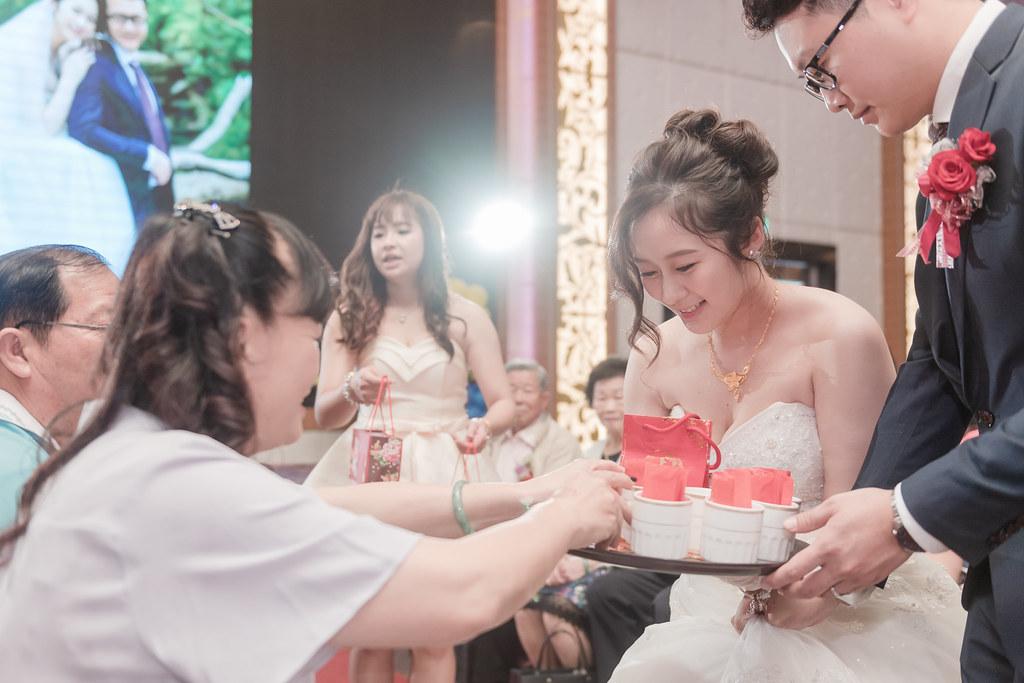 05.24嘉義喜多多國際宴會廳婚攝079