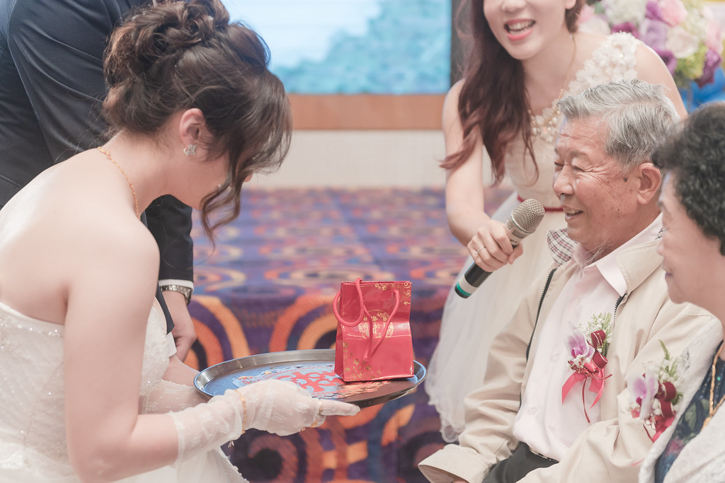 05.24嘉義喜多多國際宴會廳婚攝078