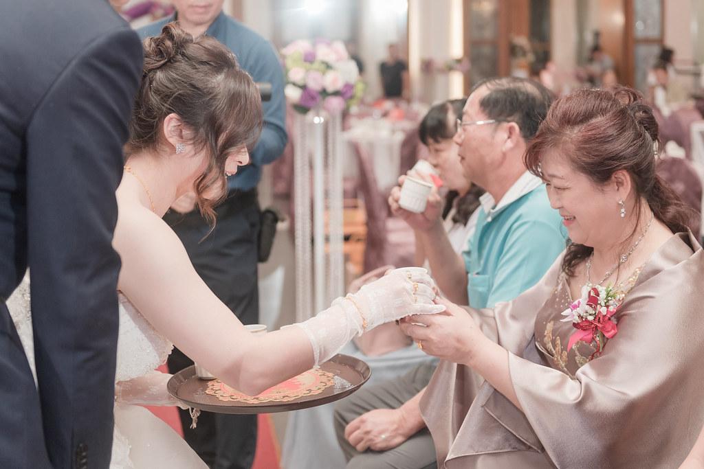 05.24嘉義喜多多國際宴會廳婚攝076