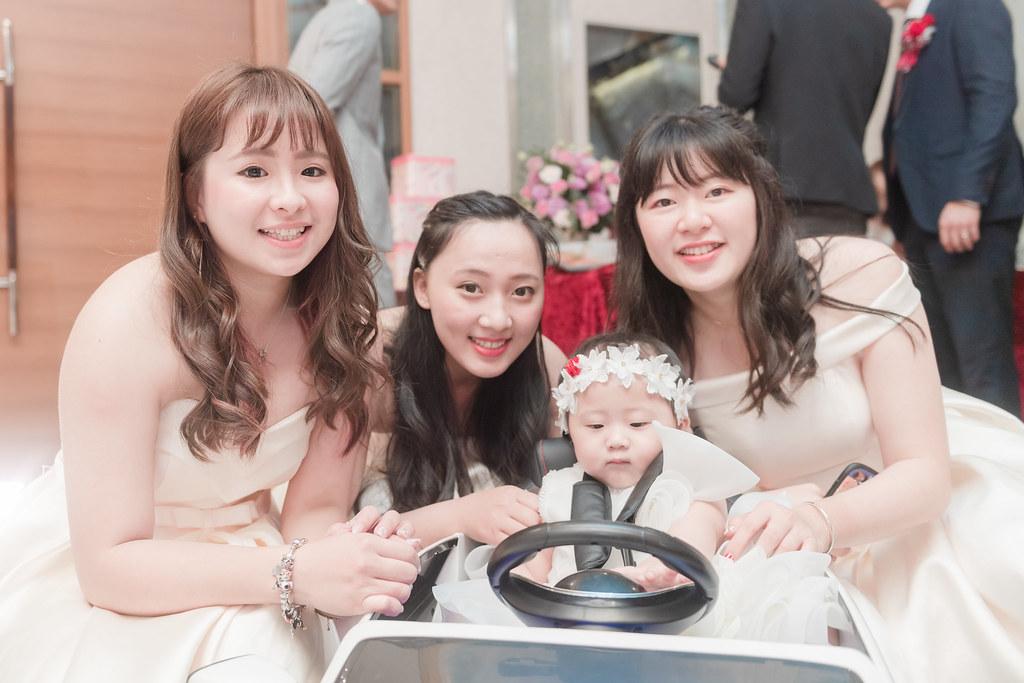 05.24嘉義喜多多國際宴會廳婚攝071