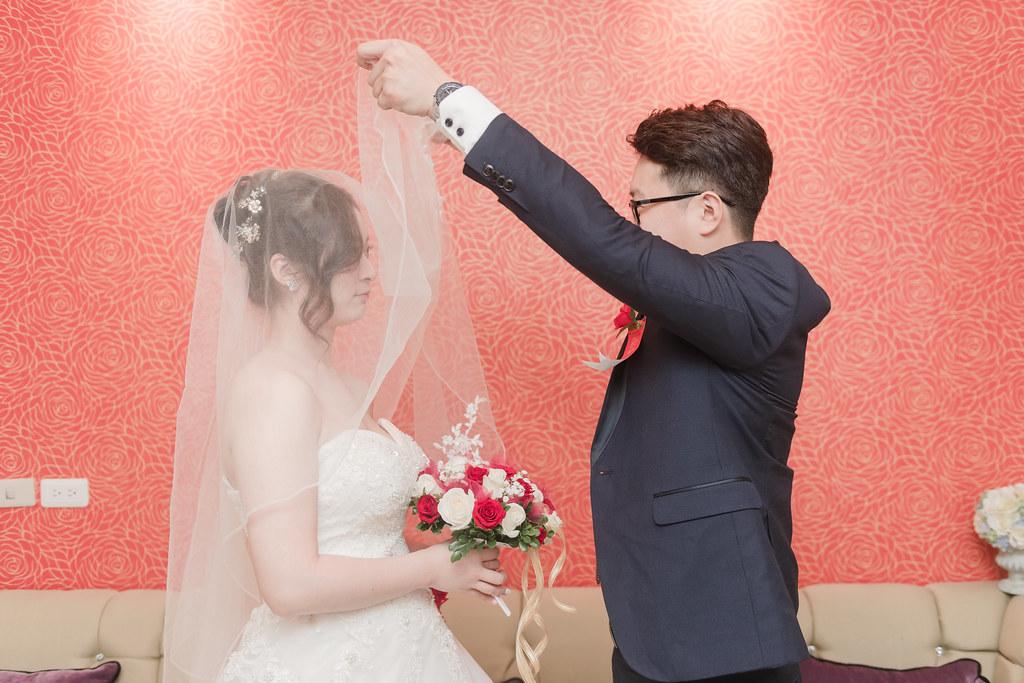 05.24嘉義喜多多國際宴會廳婚攝068