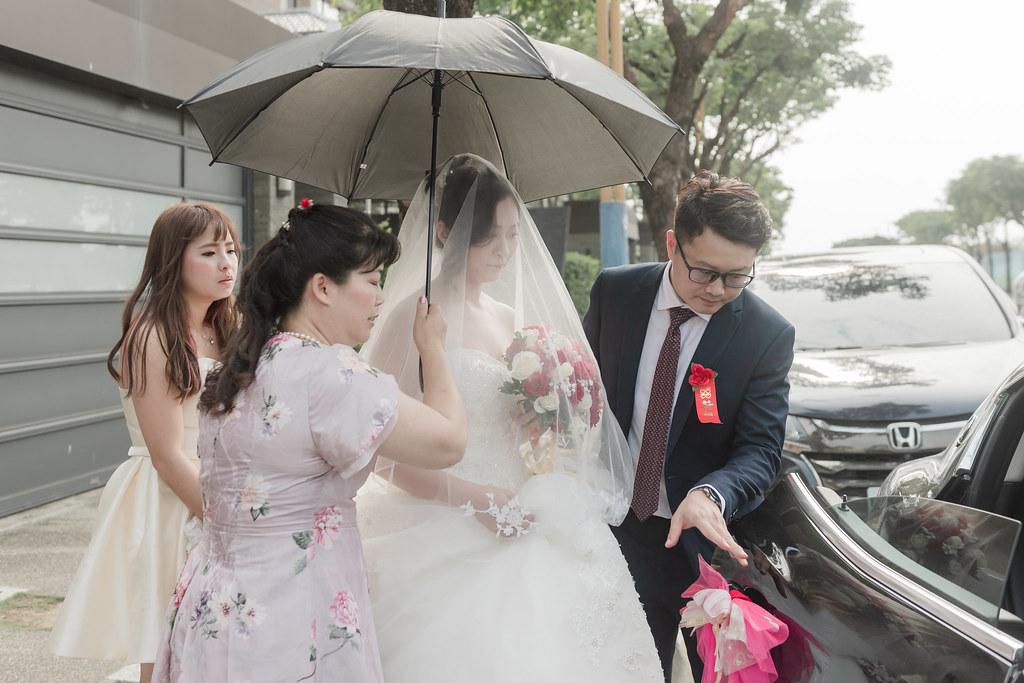 05.24嘉義喜多多國際宴會廳婚攝062