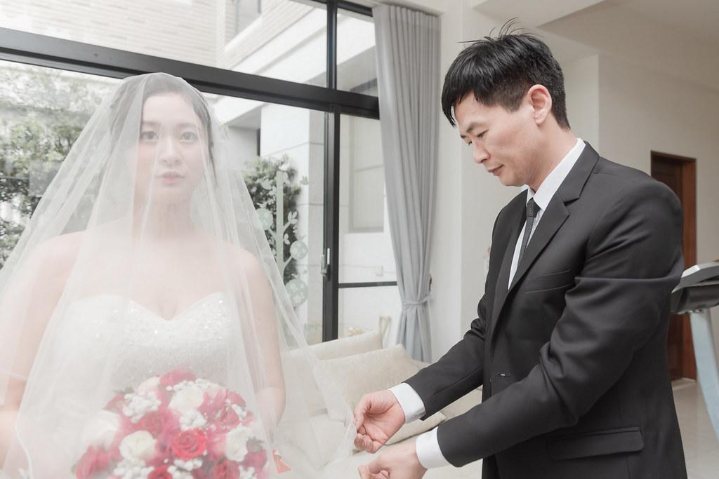 05.24嘉義喜多多國際宴會廳婚攝060