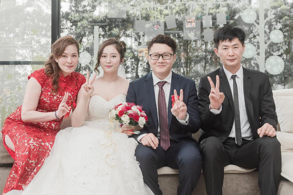 05.24嘉義喜多多國際宴會廳婚攝058