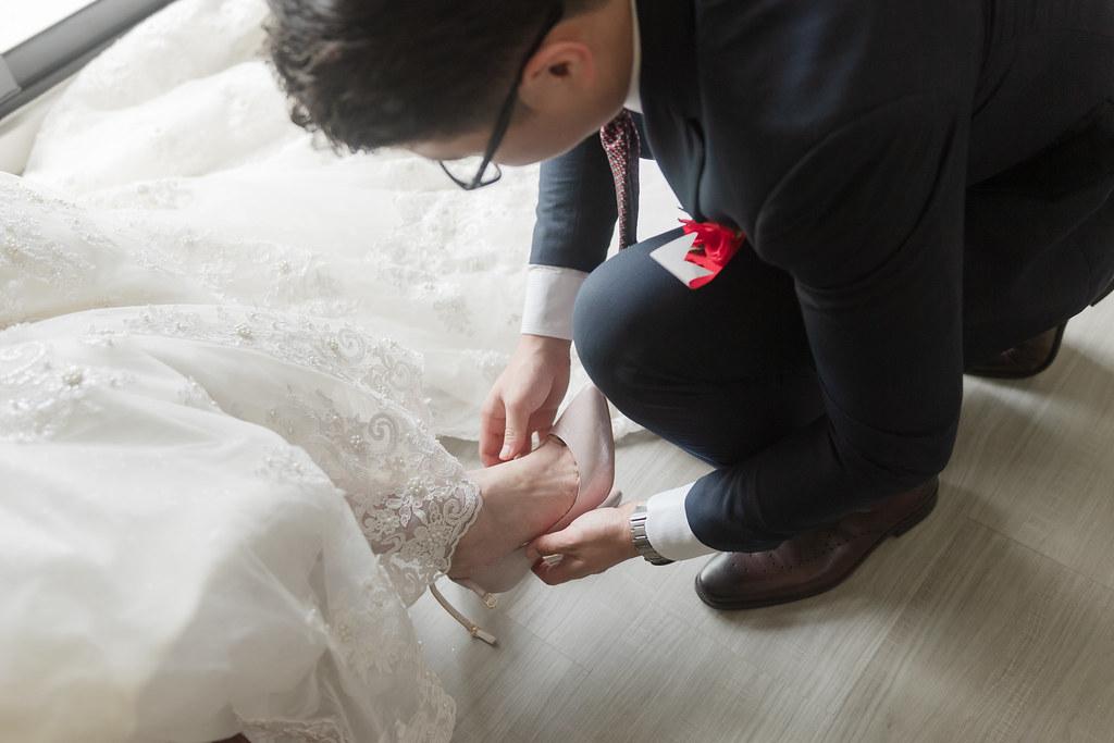 05.24嘉義喜多多國際宴會廳婚攝053