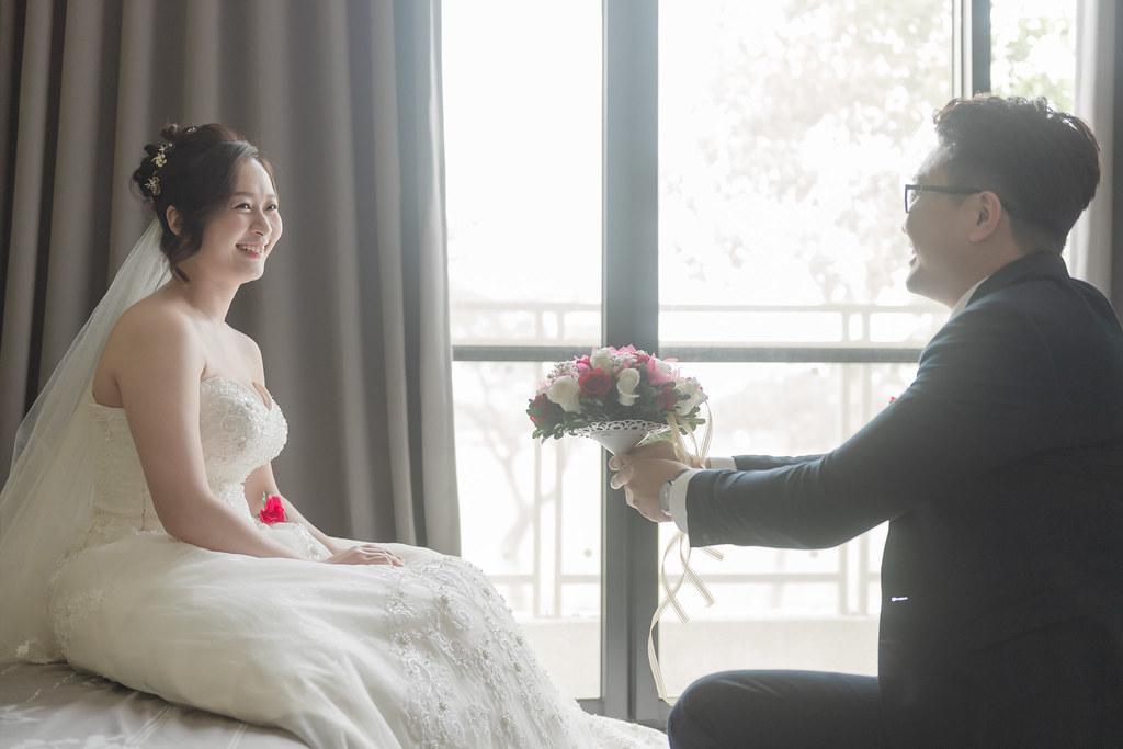 05.24嘉義喜多多國際宴會廳婚攝050