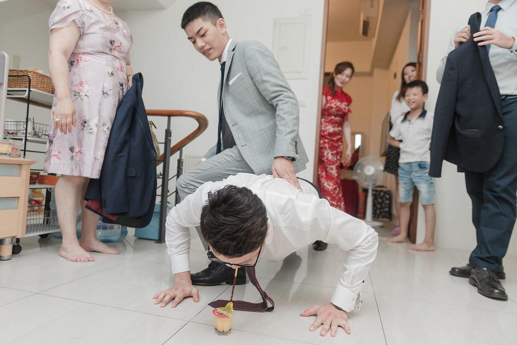 05.24嘉義喜多多國際宴會廳婚攝041