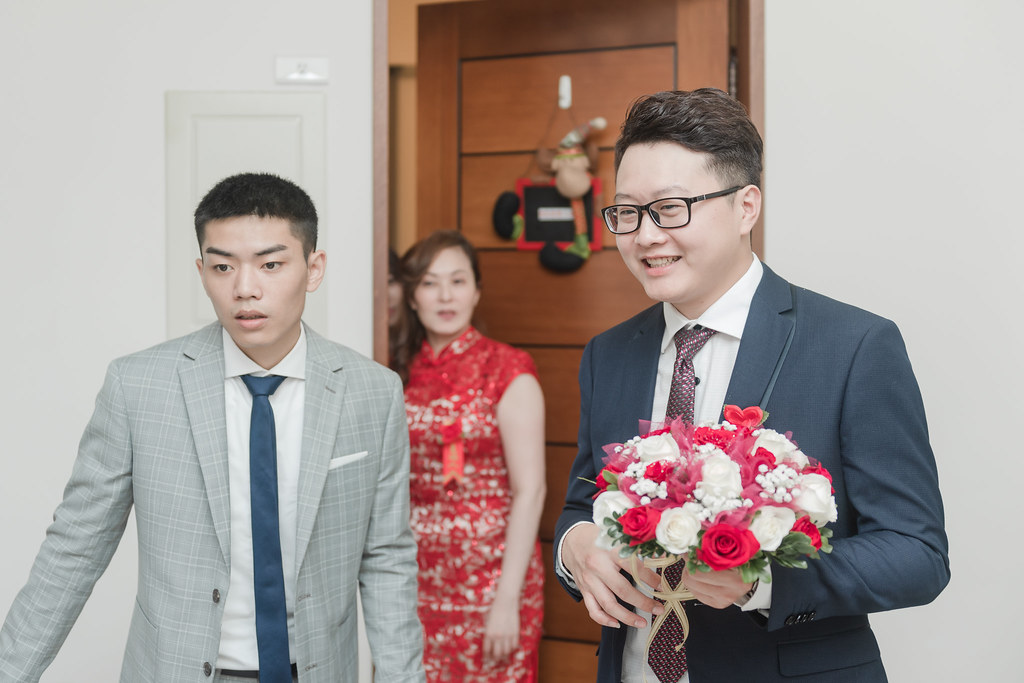 05.24嘉義喜多多國際宴會廳婚攝040