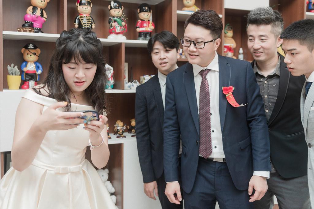 05.24嘉義喜多多國際宴會廳婚攝010