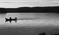 20190709_011138 (www.ilkkajukarainen.fi) Tags: suomi finland finlande eu europa scandinavia happy life line museum stuff teno joki river atlaticsalmon rowing puu vene jok soutu yö night blackandwhite mustavalkoinen monochrome lohiranta sirma nuorgam finnmark ruija kalastus pesca angling lappland midniht sun urheilu outdoor lust fiske sport tana salmon lohi lax