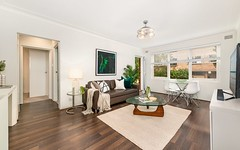 2/34-36 Abbott Street, Cammeray NSW