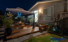 32/35 The Basin Road, St Georges Basin NSW