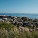 Christiansø coastline [explored]