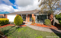 19 Archer Avenue, Sunbury VIC