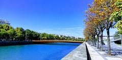 Cielos despejados en Donostia (eitb.eus) Tags: eitbcom 32961 g154338 tiemponaturaleza tiempon2019 paisajes gipuzkoa donostiasansebastian jonhernandezutrera