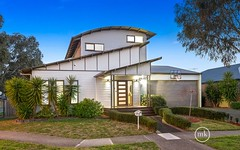 1 Gunghalin Drive, Doreen VIC