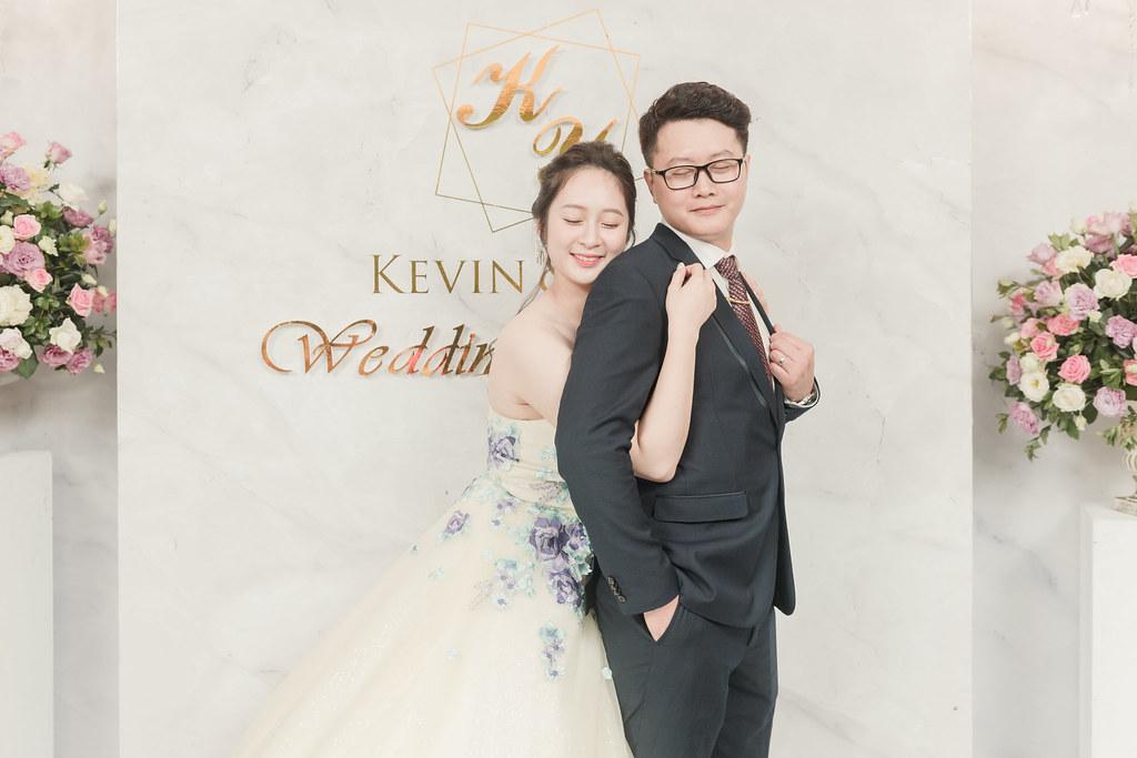 05.24嘉義喜多多國際宴會廳婚攝175