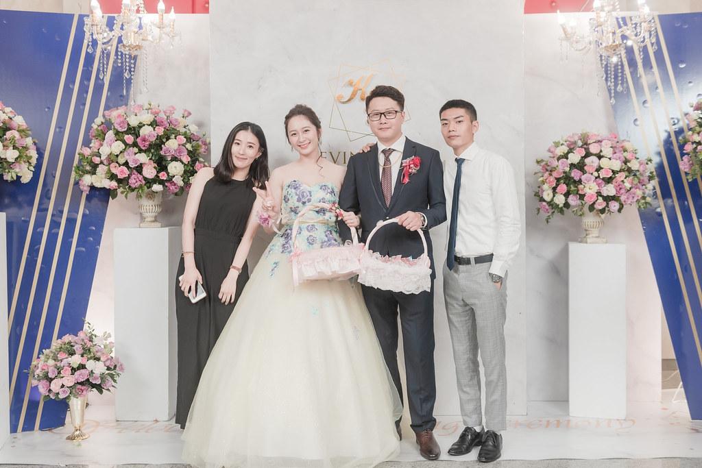 05.24嘉義喜多多國際宴會廳婚攝164