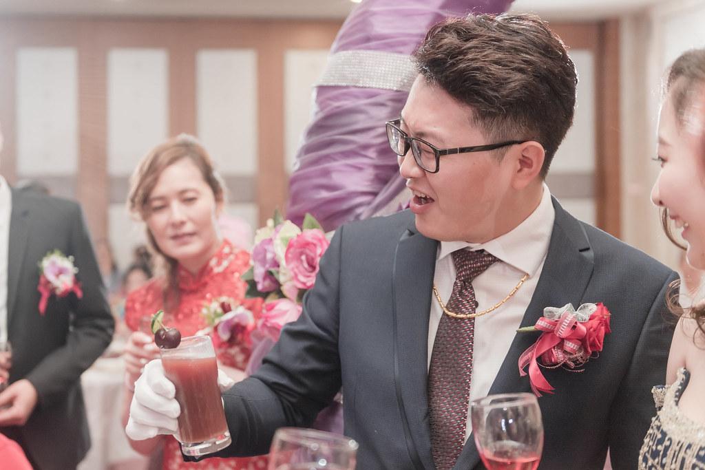 05.24嘉義喜多多國際宴會廳婚攝143