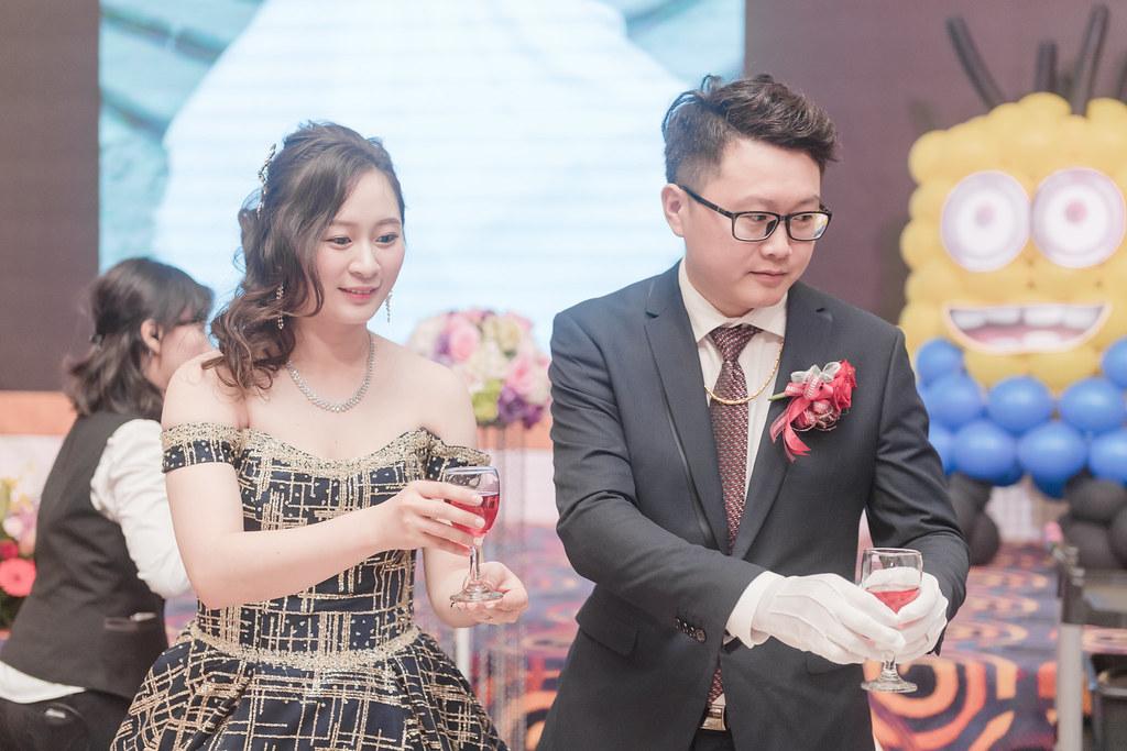 05.24嘉義喜多多國際宴會廳婚攝140