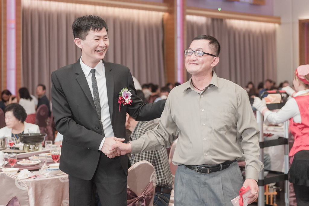 05.24嘉義喜多多國際宴會廳婚攝123