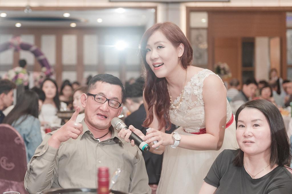 05.24嘉義喜多多國際宴會廳婚攝122