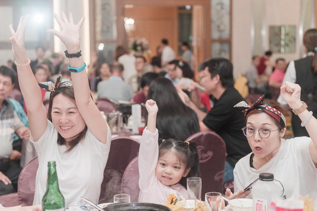 05.24嘉義喜多多國際宴會廳婚攝121
