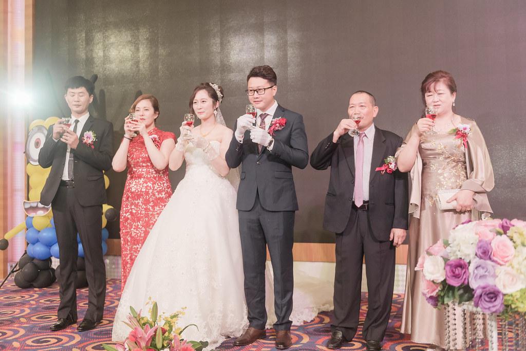 05.24嘉義喜多多國際宴會廳婚攝116