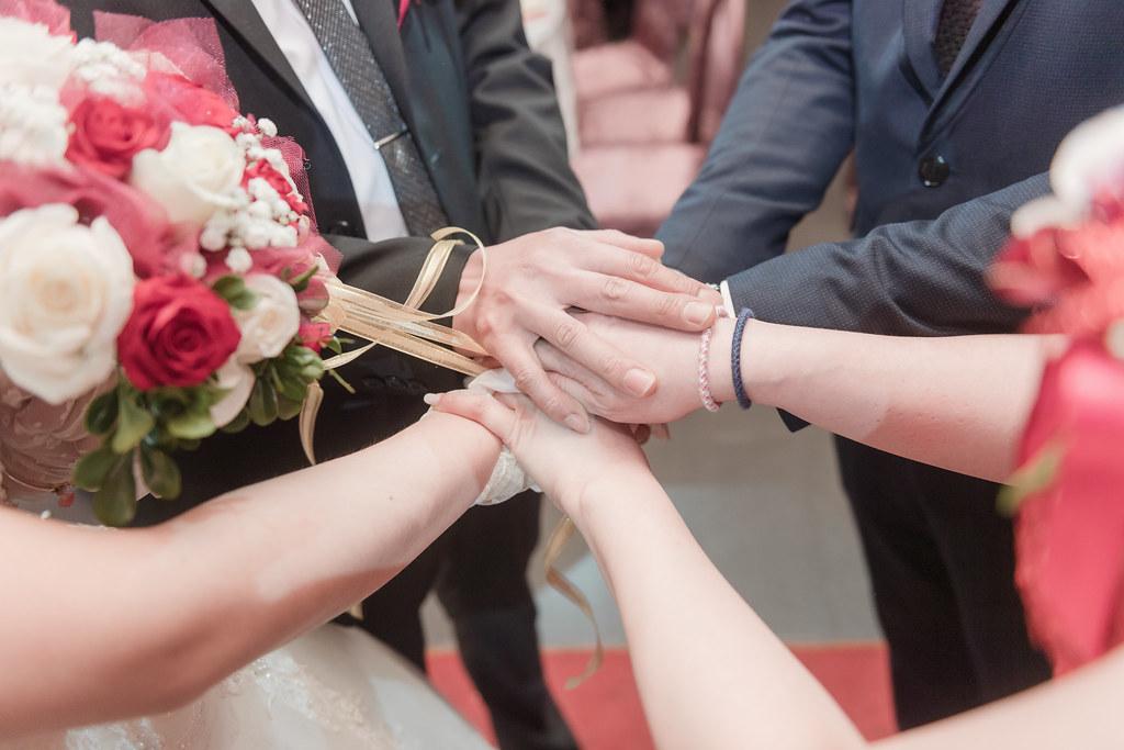 05.24嘉義喜多多國際宴會廳婚攝103