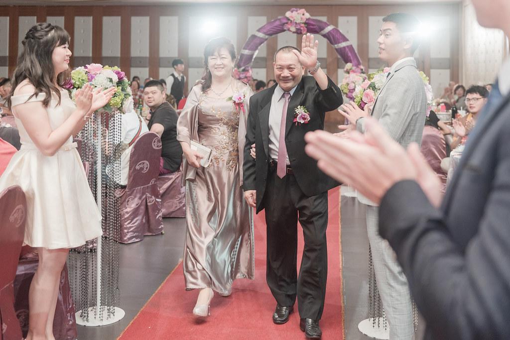 05.24嘉義喜多多國際宴會廳婚攝093