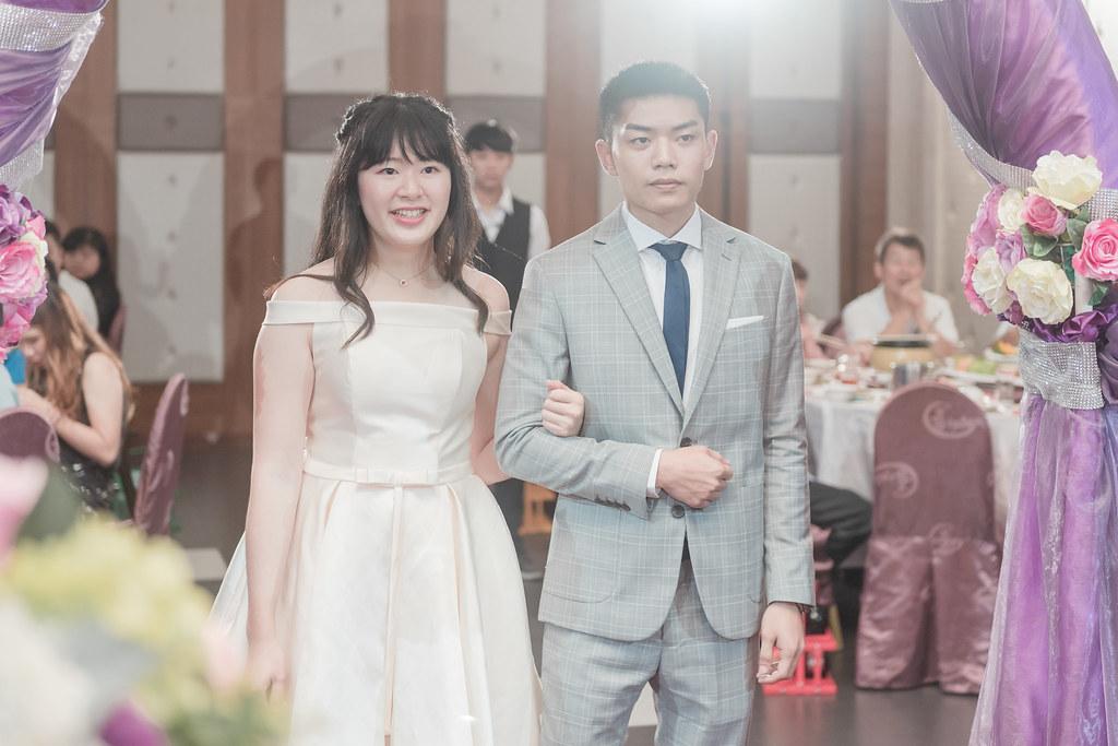 05.24嘉義喜多多國際宴會廳婚攝092