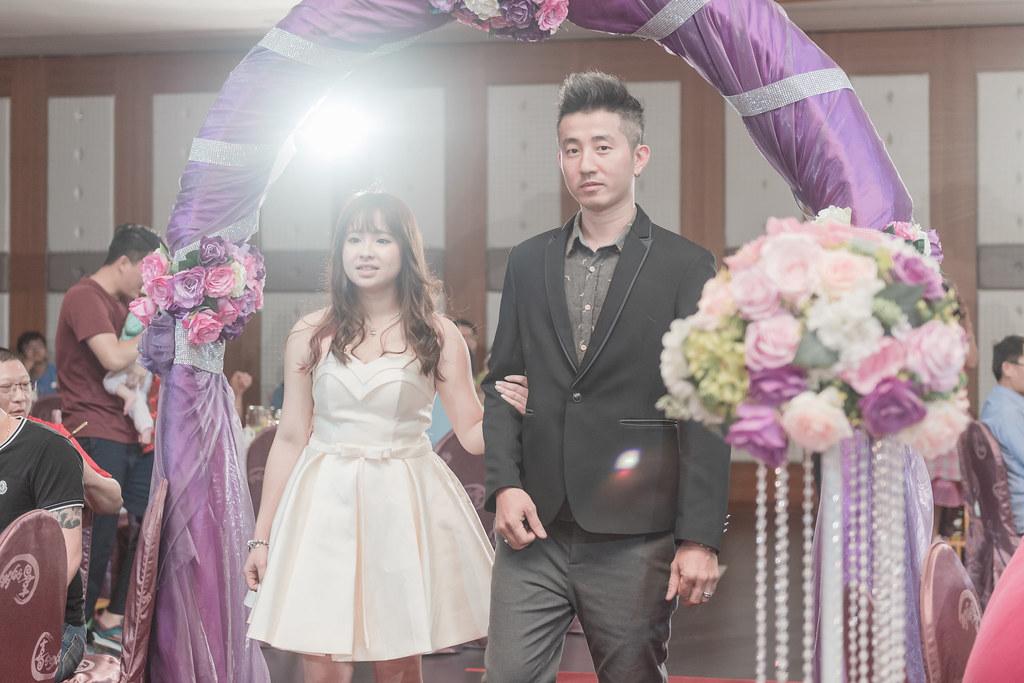 05.24嘉義喜多多國際宴會廳婚攝089