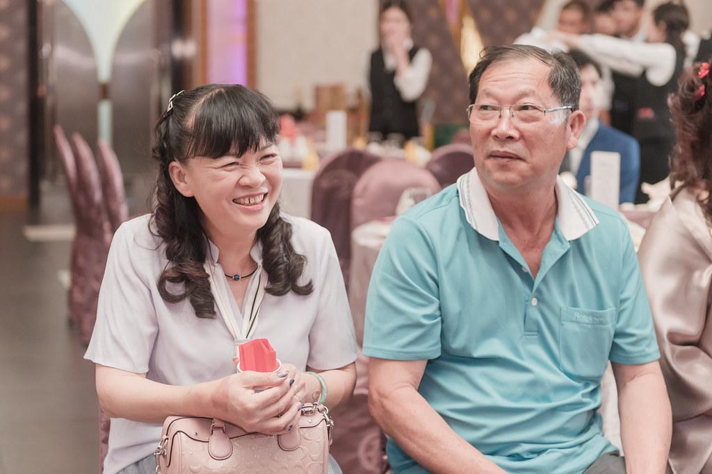 05.24嘉義喜多多國際宴會廳婚攝077