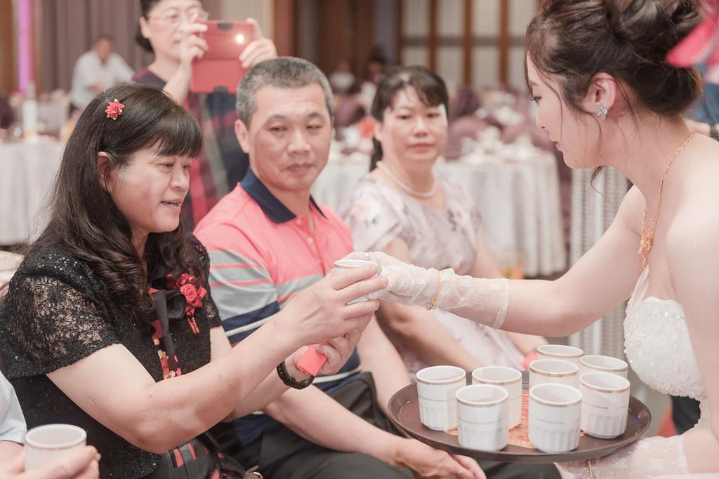 05.24嘉義喜多多國際宴會廳婚攝075