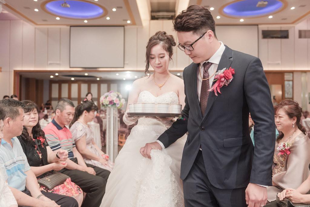 05.24嘉義喜多多國際宴會廳婚攝074