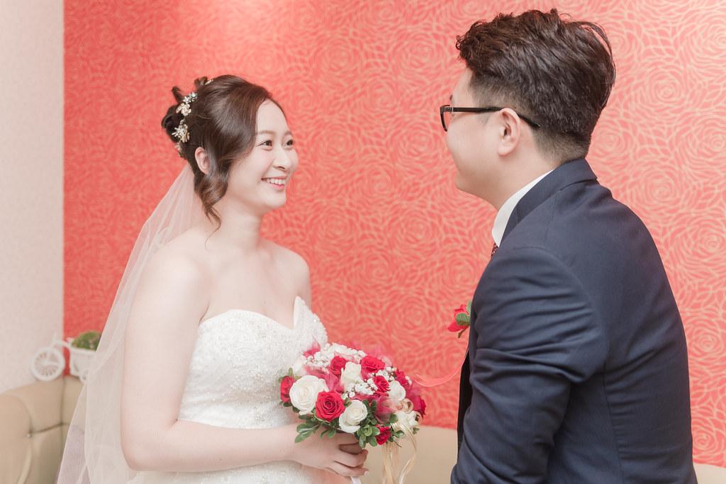 05.24嘉義喜多多國際宴會廳婚攝069