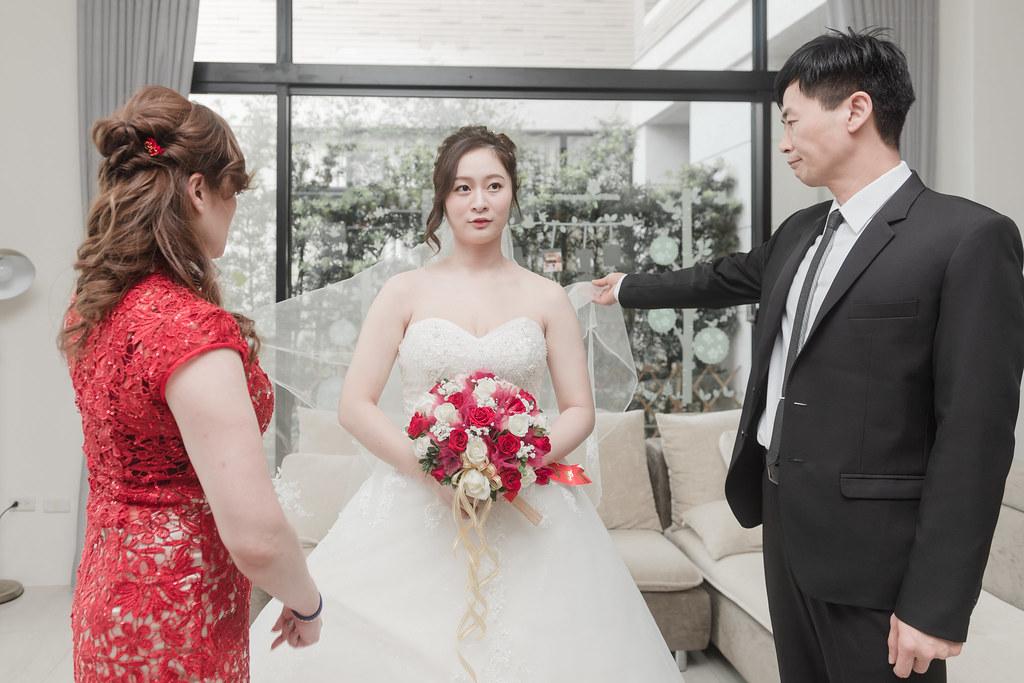 05.24嘉義喜多多國際宴會廳婚攝059