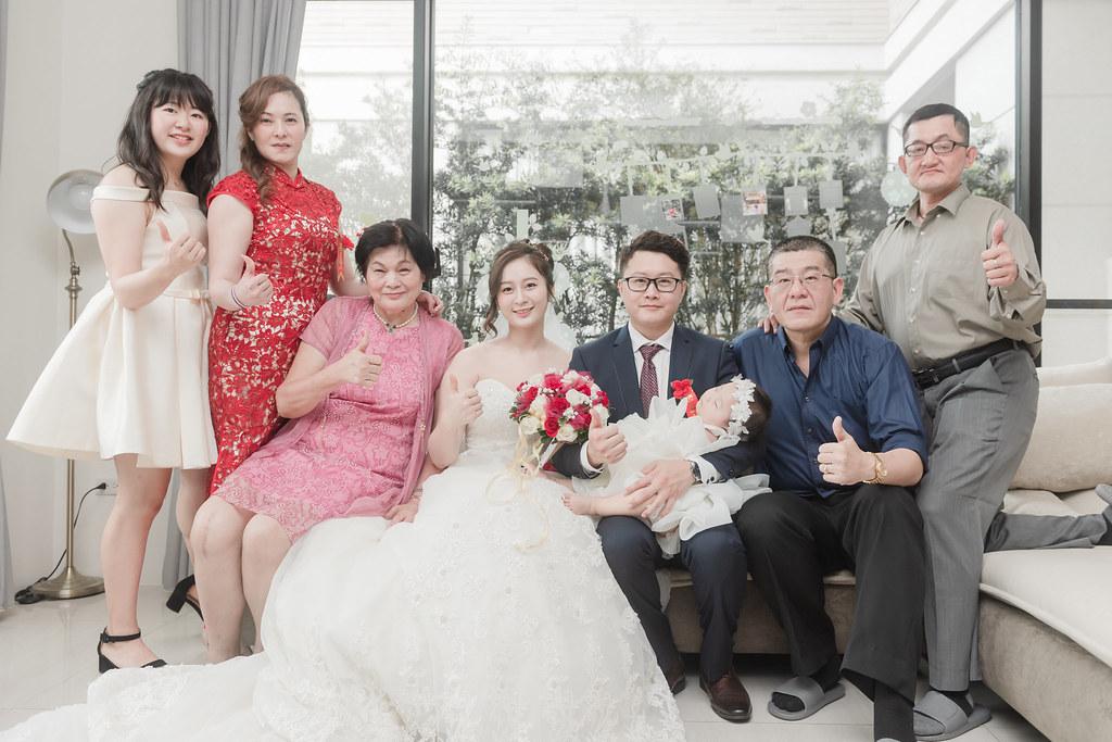 05.24嘉義喜多多國際宴會廳婚攝056