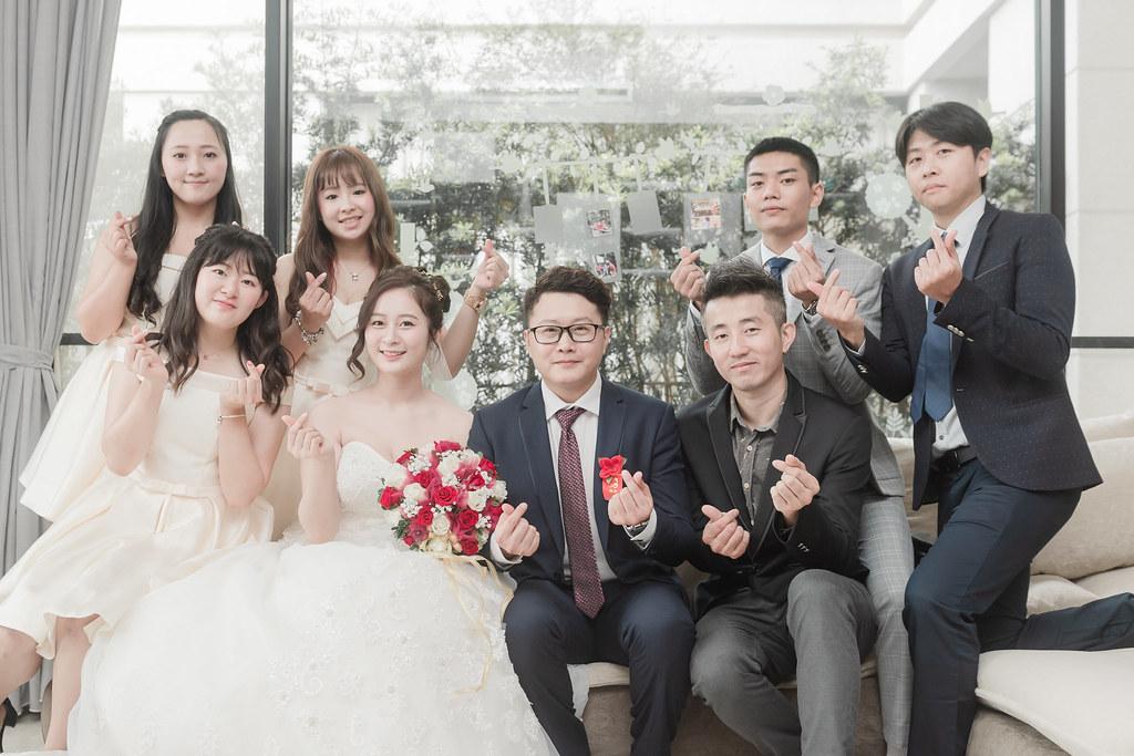 05.24嘉義喜多多國際宴會廳婚攝055