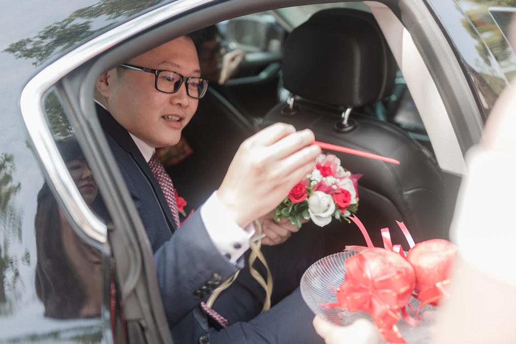 05.24嘉義喜多多國際宴會廳婚攝008