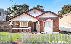 31 Cairds Ave, Bankstown NSW