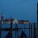evening light - Basilica Del Santissimo Redentore - Venice - April 2019